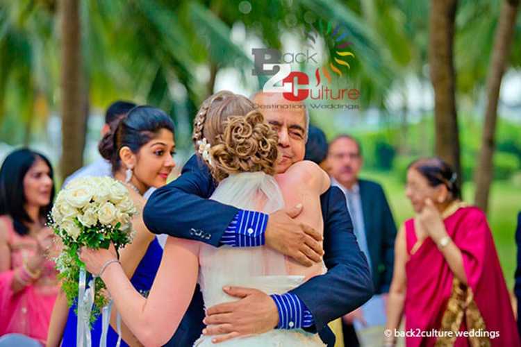 destination wedding venues in goa